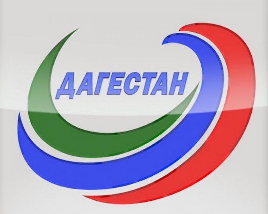 Дагестанские программисты проведут семинар в столице России