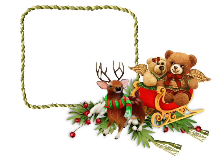 Kit_GoF_Designs_Felicias_Christmas_Frames (6).png