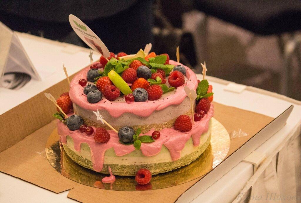 Торт_.jpg