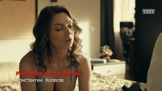 http://img-fotki.yandex.ru/get/196722/340462013.1d3/0_35dc9d_a35c725d_orig.jpg