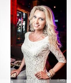 http://img-fotki.yandex.ru/get/196722/340462013.22a/0_35f2d8_7a641b5e_orig.jpg