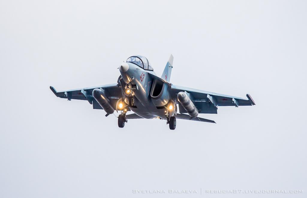 Orosz légi és kozmikus erők - Page 3 0_dcd74_cf63a21e_orig