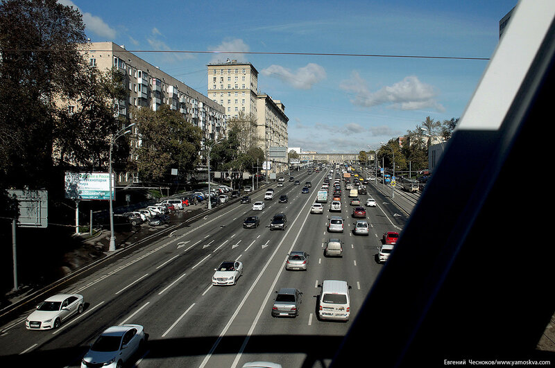 13Б. Варшавское шоссе. 26.09.16.01..jpg