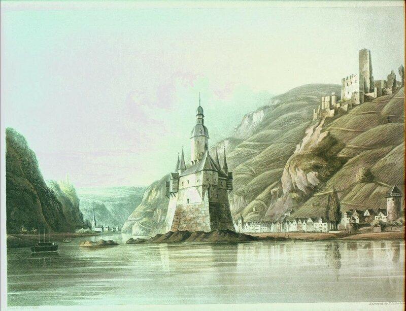 6 ackerman Kaub_und_Pfalzgrafenstein_1820.jpg