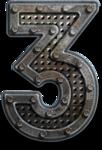 R11 - Steam World ABC 1 - 043.png