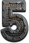 R11 - Steam World ABC 1 - 045.png