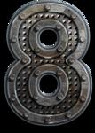 R11 - Steam World ABC 1 - 048.png