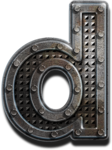 R11 - Steam World ABC 1 - 053.png