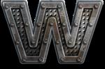 R11 - Steam World ABC 1 - 072.png