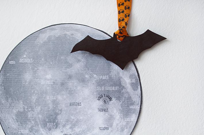 Домашний Хэллоуин  Slow Life Blog