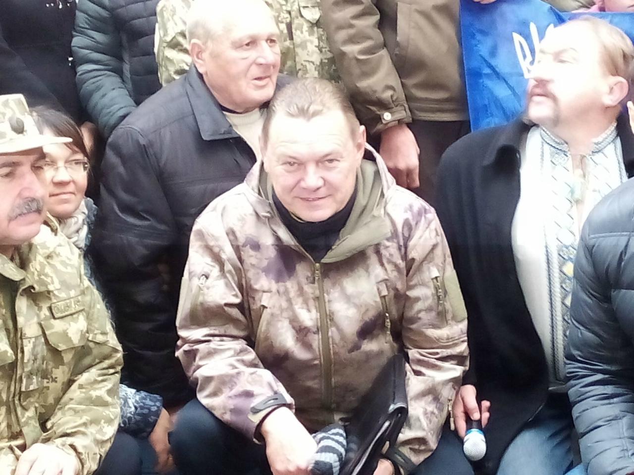 Олег_Ворошиловский
