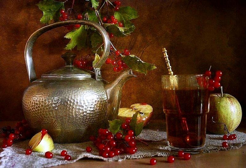 Чай, позитив, хорошее настроение 002.jpg