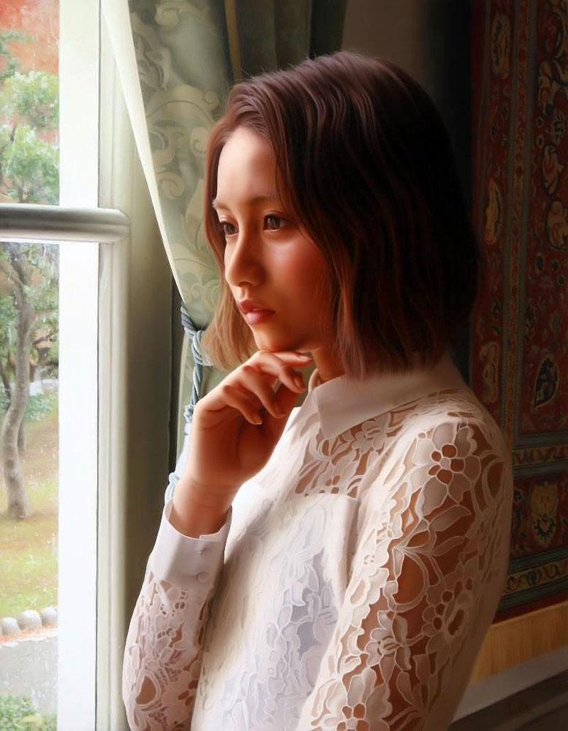 Картинки по запросу yasutomo oka