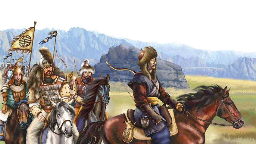 Татары идут.jpg