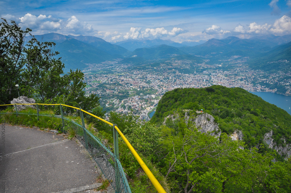 Lugano-(36).jpg