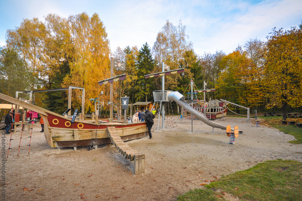 Tierpark-(1).jpg