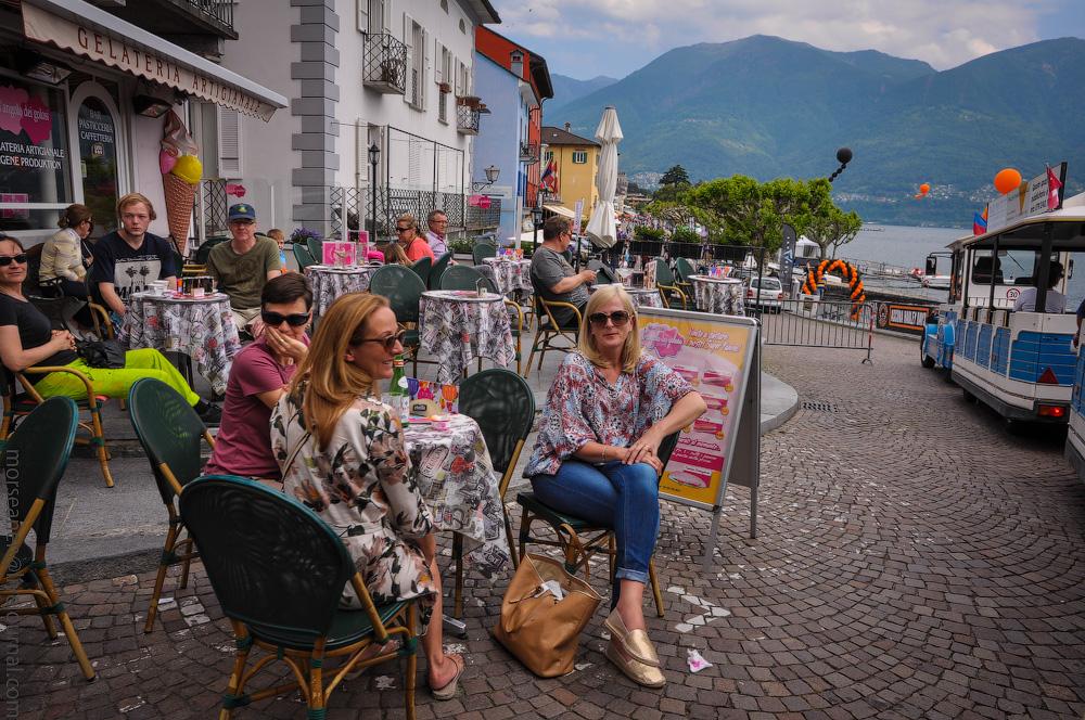 Ascona-(11).jpg