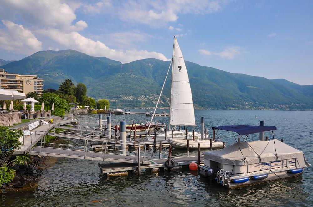 Ascona-(18).jpg