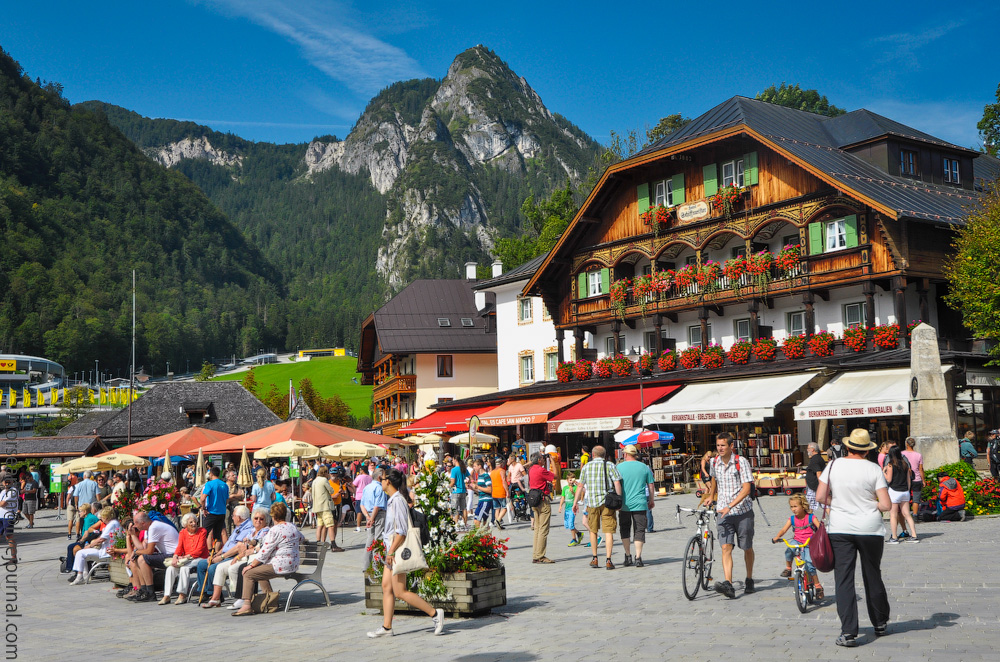 Berchtesgaden-Sep-(22).jpg