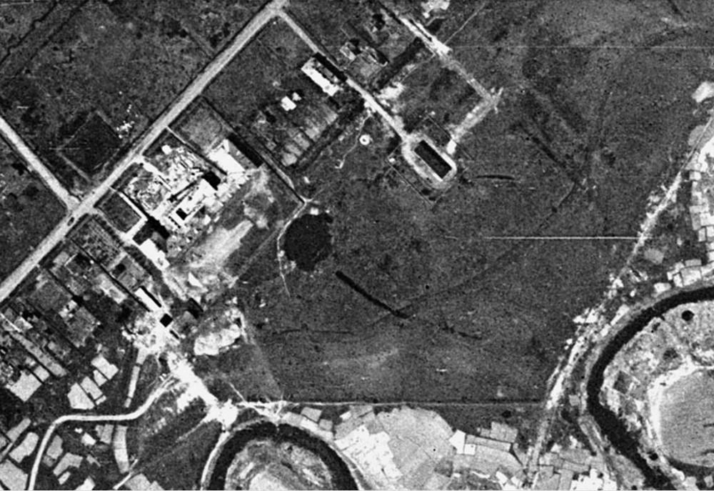1966-podkop-voronka.jpg
