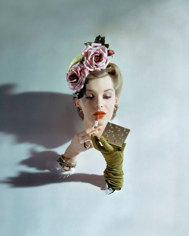John Rawlings, Vogue March, 1943..jpg