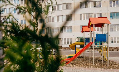 В Кишинёве значительно снизились цены на недвижимость