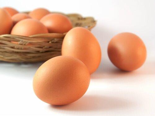 Эксперты объяснили причину роста цен на яйца в Молдове