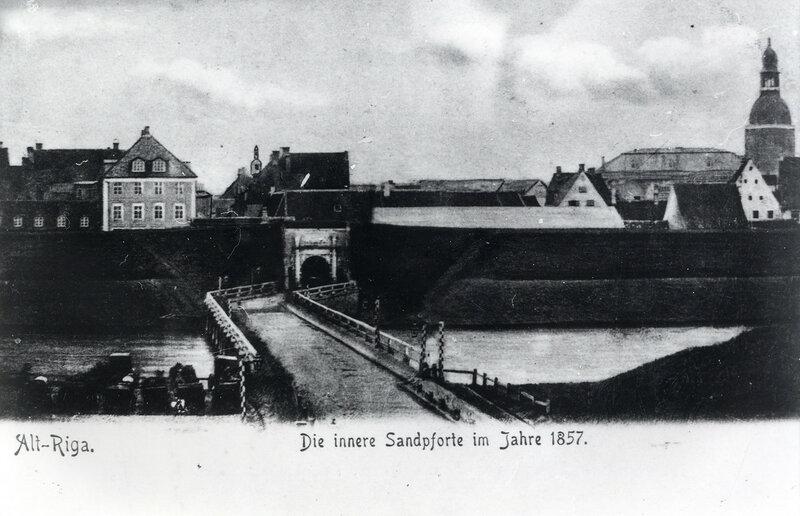 1857 Рига3.jpg
