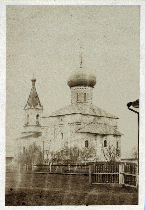 1863 Оршин монастырь. Пётр Архангельский2.jpg