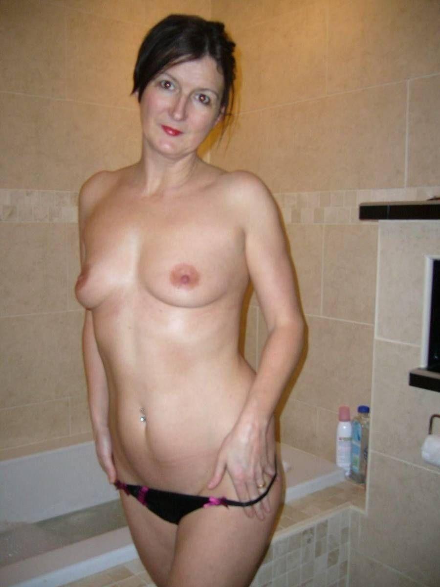 фотографии женщин частные голых взрослых