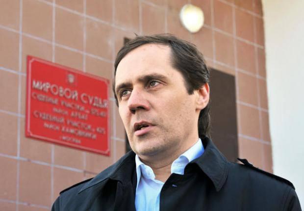В России объявили в розыск автора резонансной памятки для туристов, что приезжают в оккупированный Крым