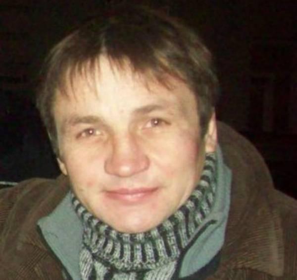 """""""Не сказал, что едет в Киев. Я даже не провела его. Поверить нельзя, что его нет"""",- жена погибшего на Майдане героя"""