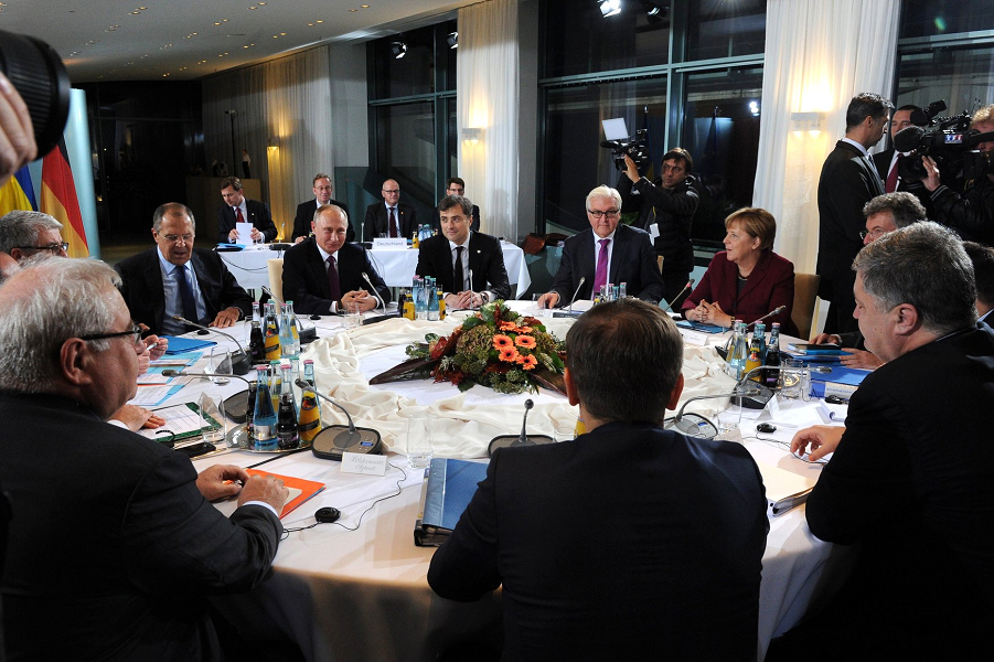 Переговоры в нормандском формате в Берлине 19.10.16.png