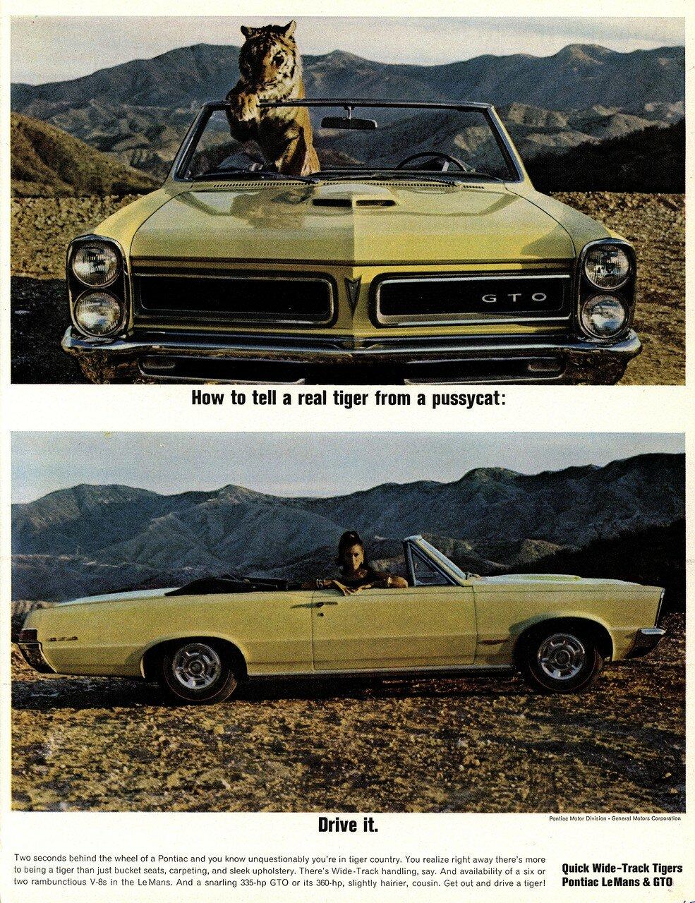 1965-Pontiac-GTO-2.jpg