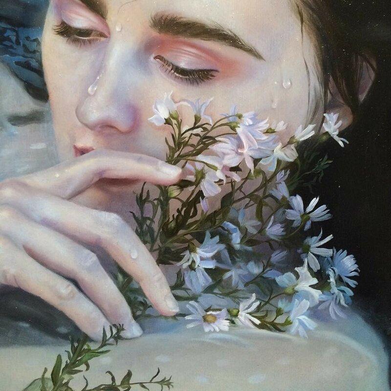 Kari-Lise Alexander 9.jpg