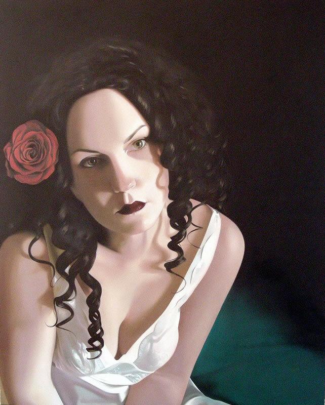 large_47 Red Rose 76x61.jpg