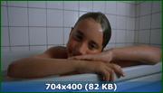 http//img-fotki.yandex.ru/get/196736/170664692.cc/0_173718_c6ffd98f_orig.png