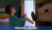http//img-fotki.yandex.ru/get/196736/170664692.ce/0_17376c_7bb6252_orig.png