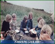 http//img-fotki.yandex.ru/get/196736/170664692.dd/0_175440_ef43d4d9_orig.png