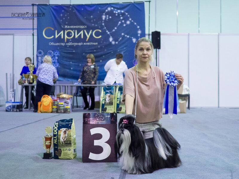 https://img-fotki.yandex.ru/get/196736/259726784.e1/0_213d7a_704e54e7_XL.jpg