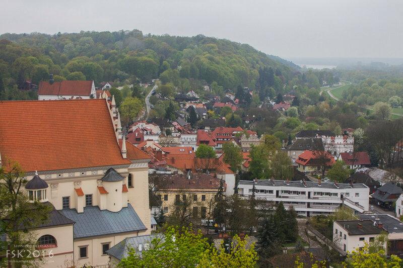 Lublin-479.jpg