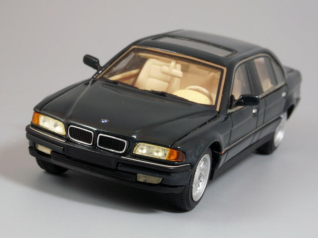 BMW_L7_01.jpg