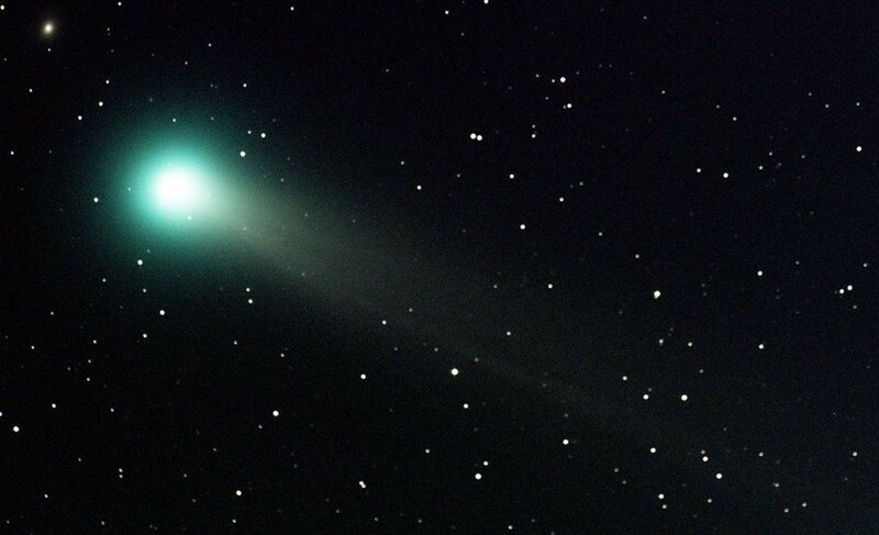 Астрономы узнали, куда пропадают астероиды