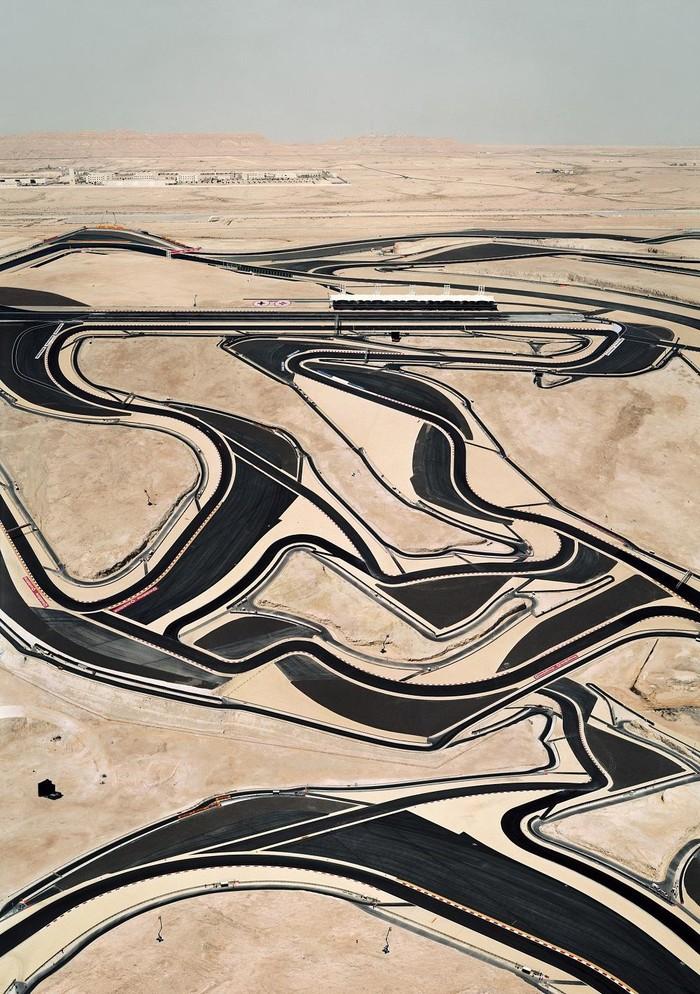8. Бахрейн, 2005 год