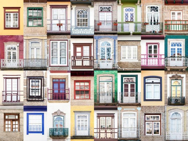 11.Лиссабон