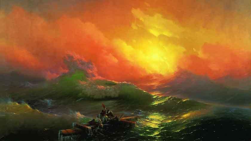 Айвазовский И.К. Девятый вал 1850.jpg