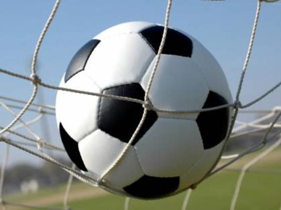 «Оренбург» одержал первую победу вРФПЛ, обыграв «Томь»