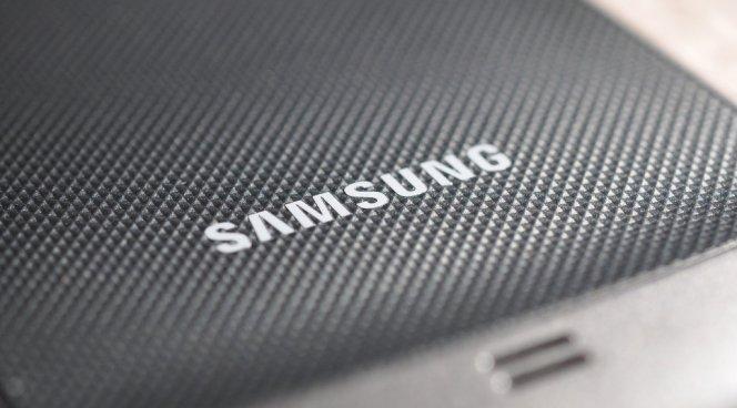 Самсунг Galaxy A7 (2017) засветился вбенчмарке AnTuTu