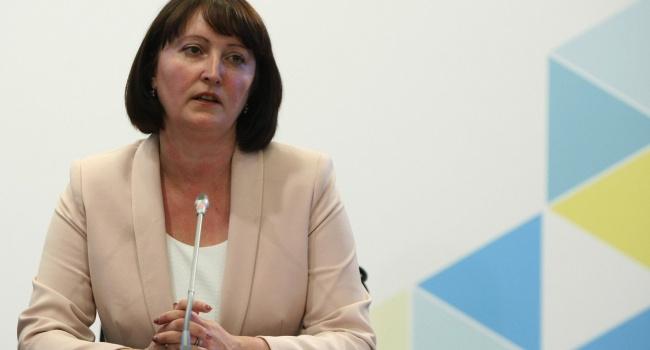 ВНАПК рассказали, чьи Е-декларации ждет проверка вне очереди