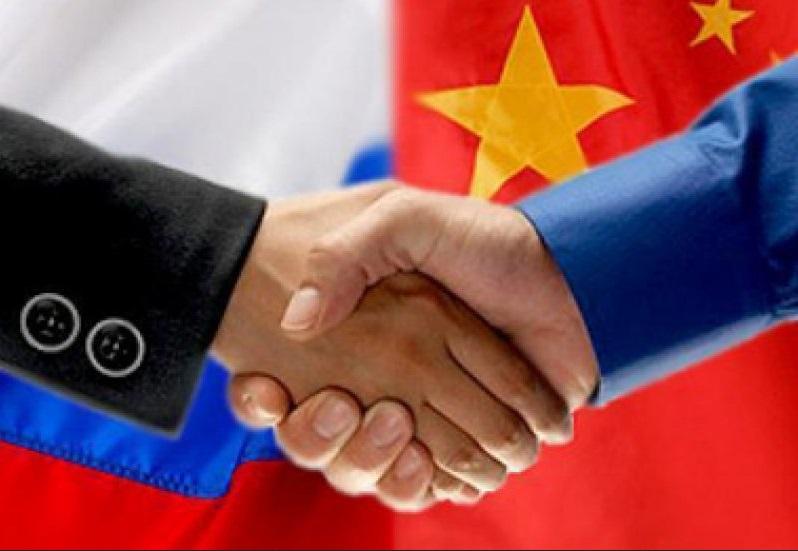 «Роснефть» договорилась опродаже Beijing Gas 20% «Верхнечонскнефтегаза»